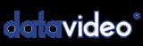 datavideo_160