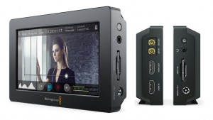 Blackmagic_Video_Assist