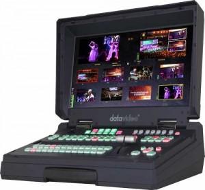 Datavideo HS-2800