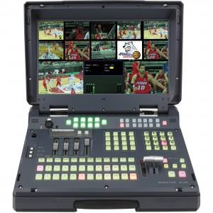 Datavideo_hs600_HS_600_Mobile_Studio_867341