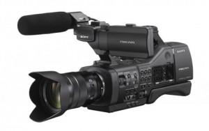 EA50M-480_300_kameragenel2