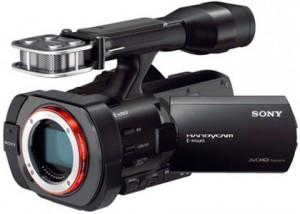 NEX-VG900PRO-yazi-ici