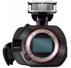 NEX-VG900PRO-yazi-ici2