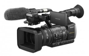 NX3-480_300-kameragenel