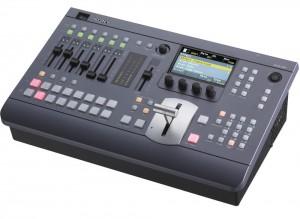 SONY MCS - 8M