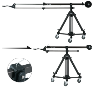 SWIFT_JIB50_2