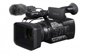 X180_480_300_mikrofonlu-genel