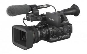 X200_480_300_mikrofonlu