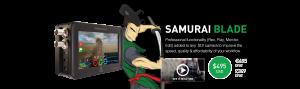 banner_samurai_blade