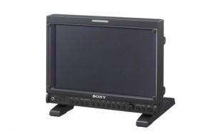 sony-lmd-941-480-300-1