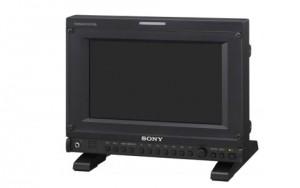 sony-pvm-741-480-300-5