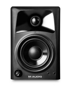 M-Audio AV-42