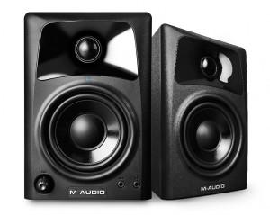M-Audio2