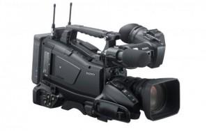 PXW-400-A