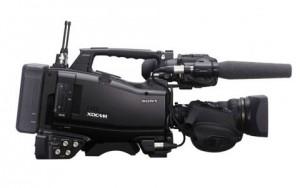 PXW-X500-E