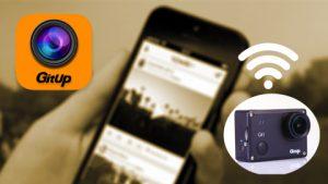 app-for-remote-control