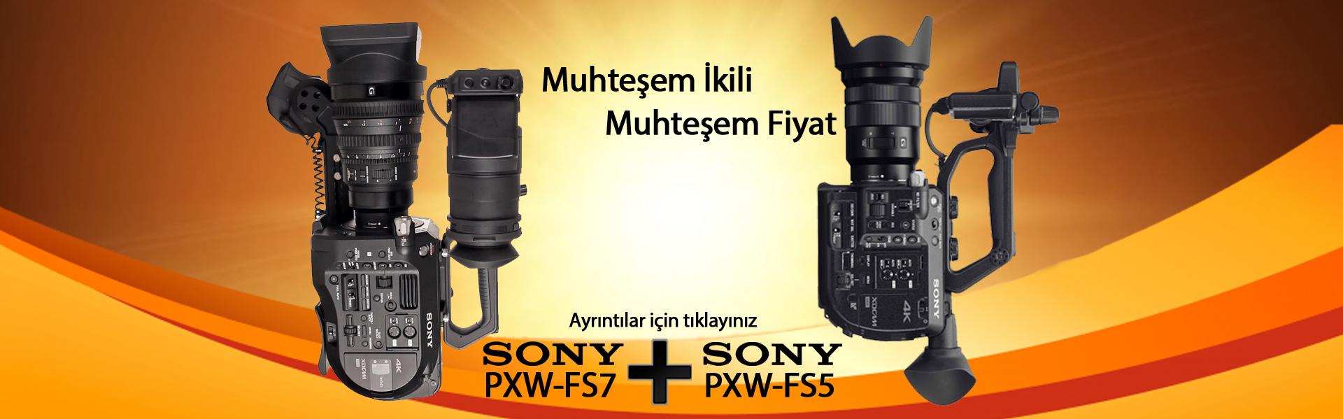 fs5-fs7-kampanyası