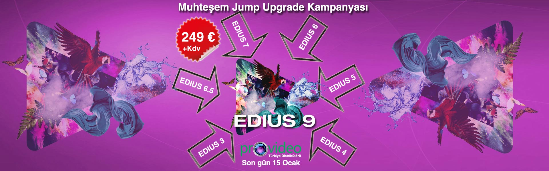 Edius-Jumpgrade-slider
