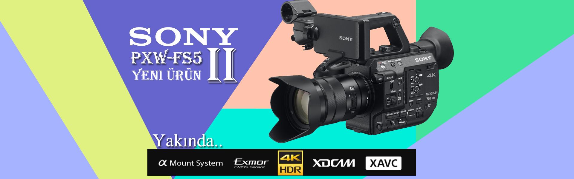 Sony-FS5-Slider-1