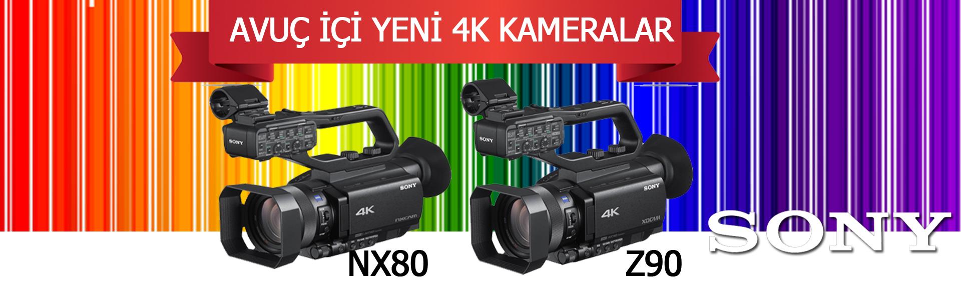 nx80-ve-z90-slider