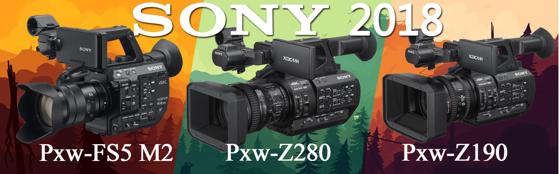 sony-2018-kameralar