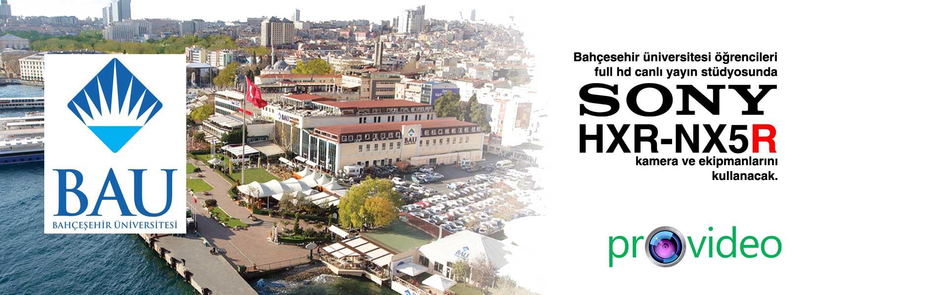 Bahçeşehir-Üniversitesi-sony-2