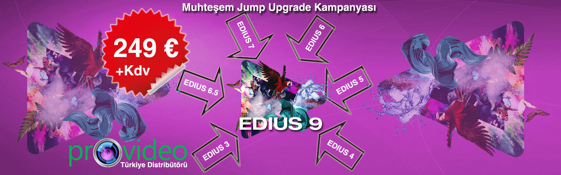 Edius-Jumpgrade-slider-2