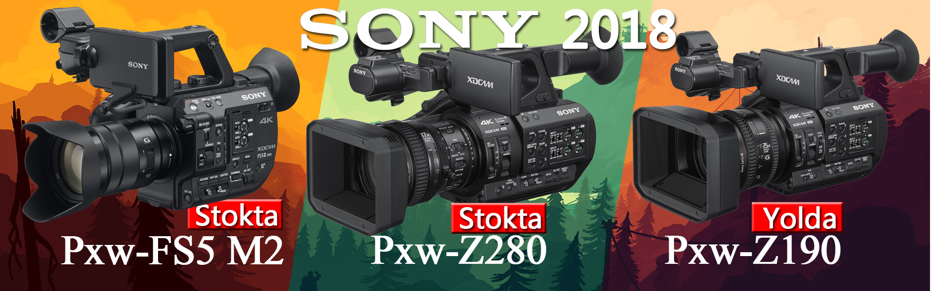 sony-2018-kameralar-3