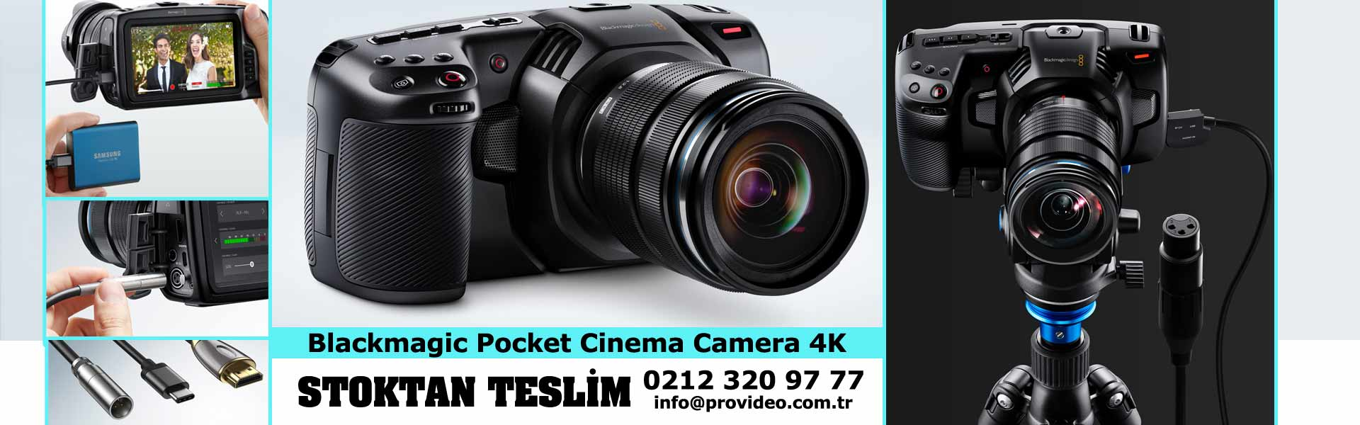 BMD-pocket-kamera