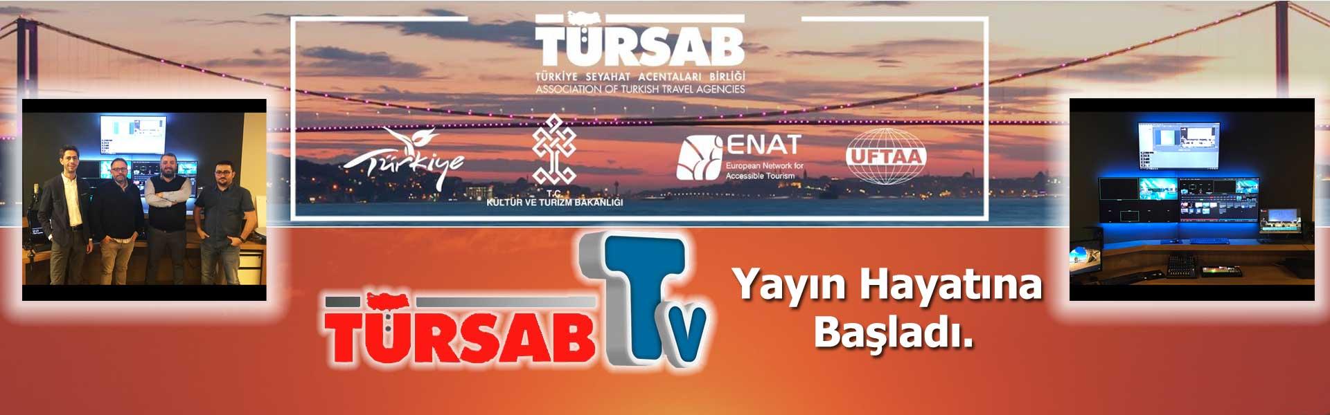 Tursab-slider-4