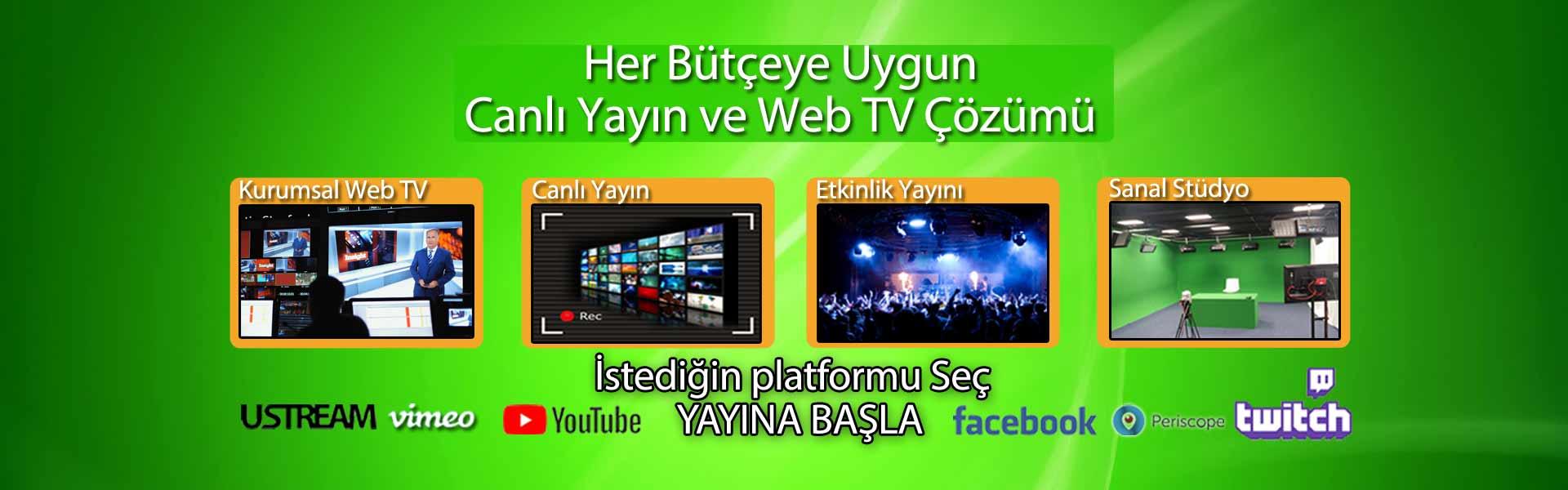 web-tv-slider