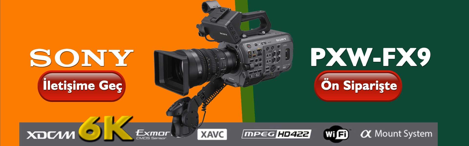 Sony-PXW-Fx9-2