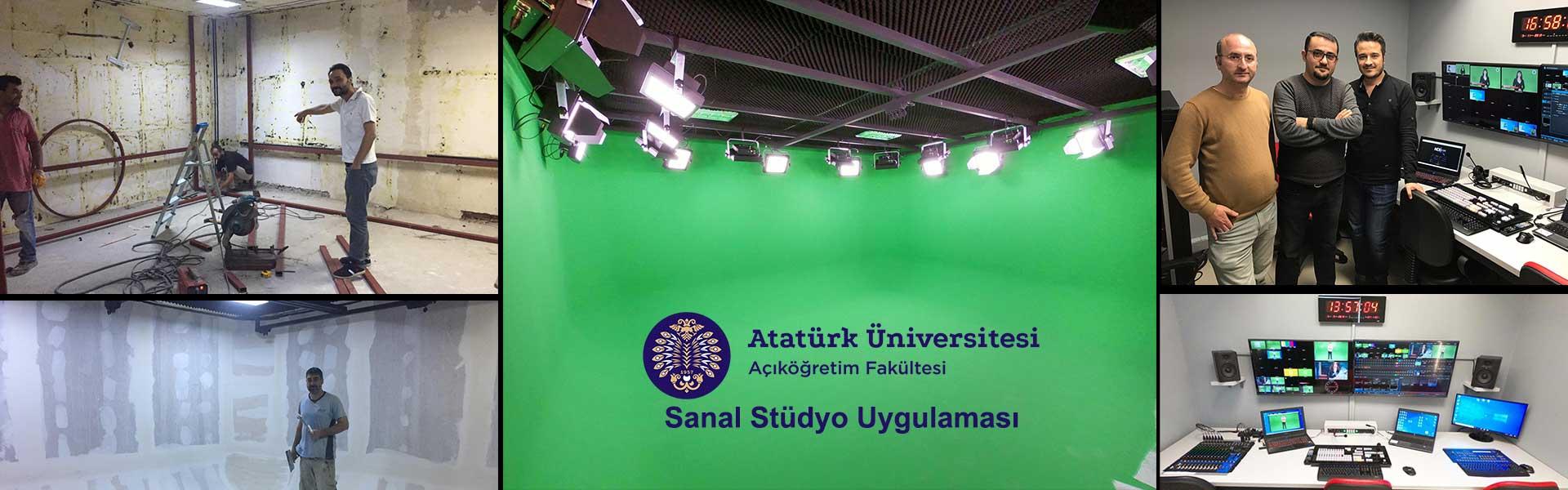 Erzurum-Atatürk-Üniv-Sanal-Stüdyo
